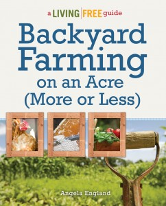 backyard-farming-cover-242x300