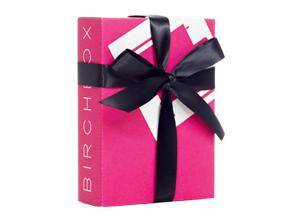 birchbox-gift-women-298x220-0