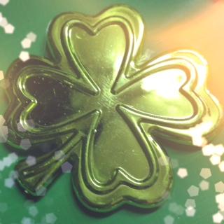 St. Patrick's Day Rant